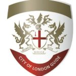 City of London Guide